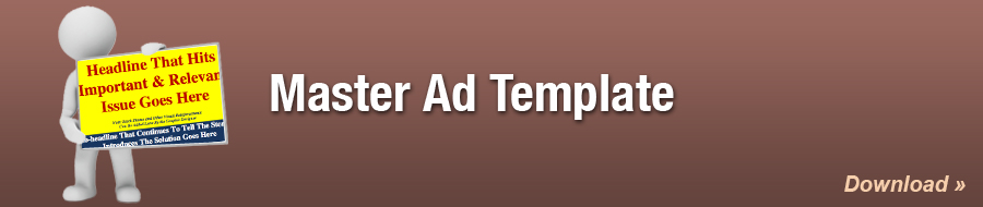Ad Template